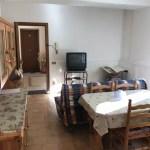 Appartamento Abetone Le Regine Due Vani Mq 52 (13)