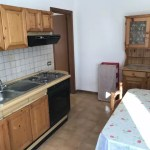 Appartamento Abetone Le Regine Due Vani Mq 52 (21)