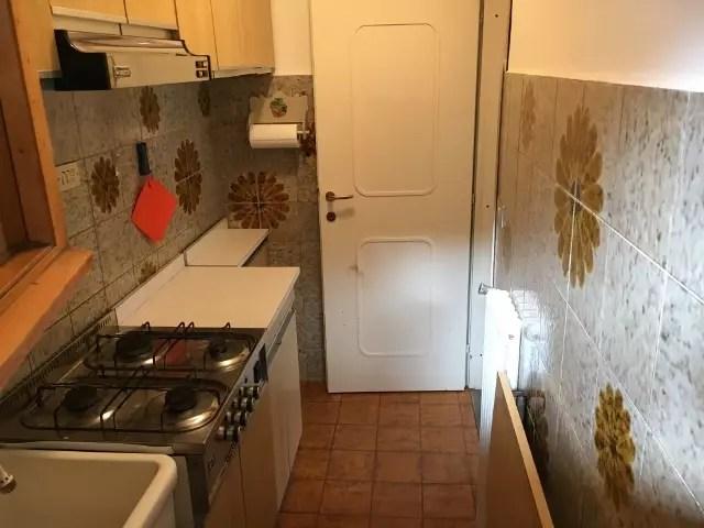 Appartamento Abetone Le Regine Tre Vani Mq 60 (20)