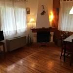 Appartamento Abetone Le Regine Tre Vani Mq 60 (28)