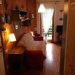 Appartamento Abetone Le Regine Tre Vani Mq 60 (29)