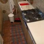 Appartamento Abetone Le Regine Tre Vani Mq 60 (34)