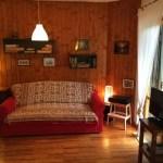 Appartamento Abetone Le Regine Tre Vani Mq 60 (38)