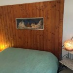Appartamento Abetone Le Regine Tre Vani Mq 60 (42)