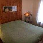 Appartamento Abetone Le Regine Tre Vani Mq 60 (44)