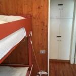 Appartamento Abetone Le Regine Tre Vani Mq 60 (47)