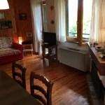 Appartamento Abetone Le Regine Tre Vani Mq 60 (5)