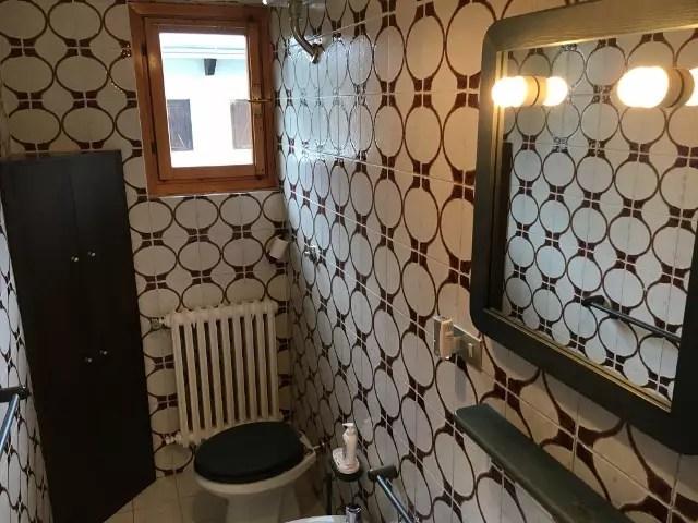 Appartamento Abetone Le Regine Tre Vani Mq 60 (52)