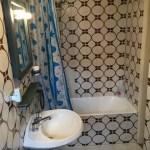 Appartamento Abetone Le Regine Tre Vani Mq 60 (54)