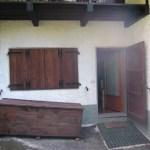 Appartamento Abetone Uccelliera Monolocale con Taverna Mq 60 (4)
