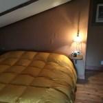 Appartamento Abetone Uccelliera mansarda 4 Vani Mq 90 (16)