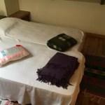 Appartamento Abetone Uccelliera mansarda 4 Vani Mq 90 (19)