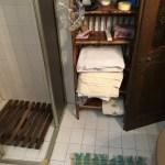 Appartamento Abetone Uccelliera mansarda 4 Vani Mq 90 (23)