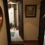 Appartamento Abetone Uccelliera mansarda 4 Vani Mq 90 (25)