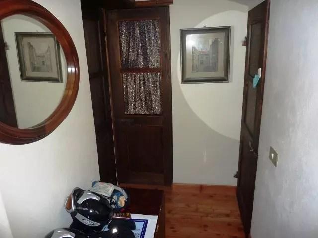 Appartamento Abetone Uccelliera mansarda 4 Vani Mq 90 (86)