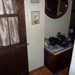 Appartamento Abetone Uccelliera mansarda 4 Vani Mq 90 (87)