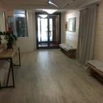 Appartamento Abetone Val di Luce Monolocale Mq 35 Fronte Pista (15)