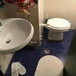 Appartamento Abetone Val di Luce Monolocale Mq 35 Fronte Pista (3)