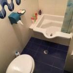 Appartamento Abetone Val di Luce Monolocale Mq 35 Fronte Pista (5)