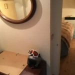 Appartamento Abetone Via uccelliera mansarda quattro Vani Mq 90 ( (10)