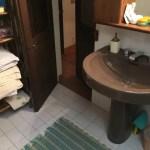 Appartamento Abetone Via uccelliera mansarda quattro Vani Mq 90 ( (14)