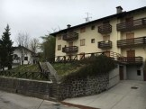 Bilocale Abetone Via Bar Alpino Mq 50 Con Garage
