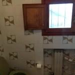 Appartamento Abetone via Bar Alpino Due Vani Mq 50 (15)