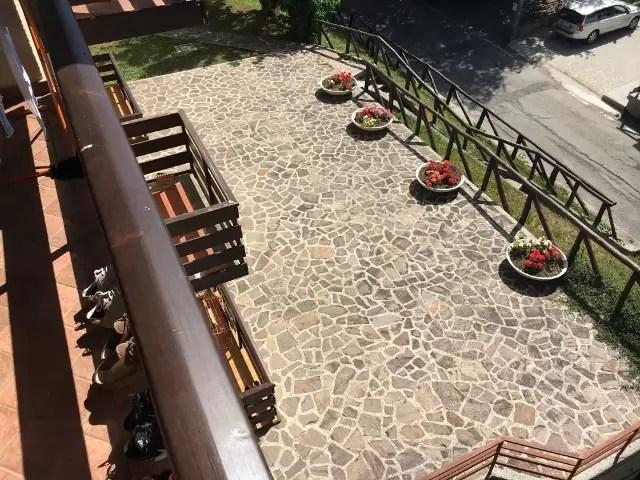 Appartamento Abetone via Bar Alpino Due Vani Mq 50 (3)
