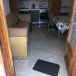 Appartamento Abetone via Bar Alpino Due Vani Mq 50 (31)