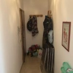 Appartamento Abetone via Bar Alpino Due Vani Mq 50 (38)