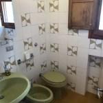 Appartamento Abetone via Bar Alpino Due Vani Mq 50 (50)