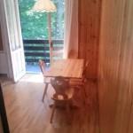 Appartamento Affitto Abetone Boscolungo Monolocale 6 Posti letto (13)