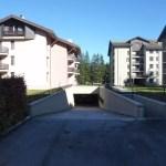 Appartamento Affitto Abetone Boscolungo Monolocale 6 Posti letto (19)