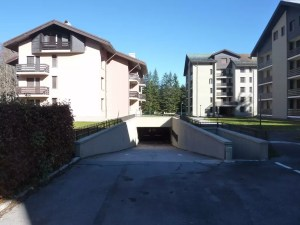 Appartamento Affitto Abetone Boscolungo Monolocale 6 Posti letto