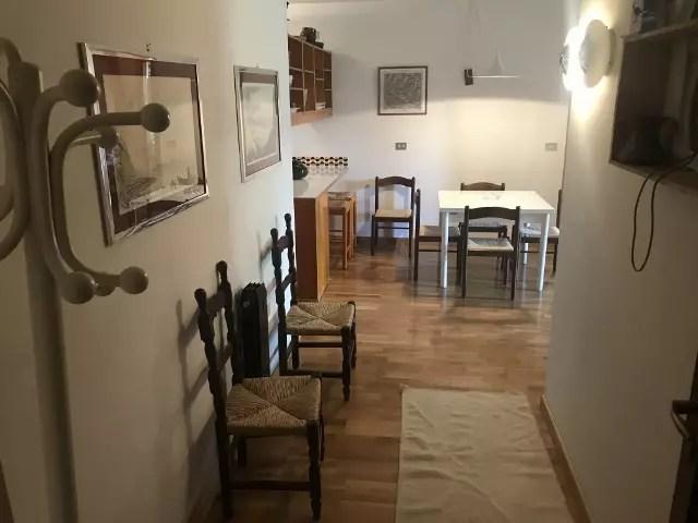 Appartamento Affitto Abetone Boscolungo Tre Vani Mq 70 (1)