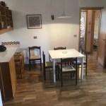 Appartamento Affitto Abetone Boscolungo Tre Vani Mq 70 (2)
