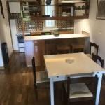 Appartamento Affitto Abetone Boscolungo Tre Vani Mq 70 (26)