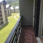 Appartamento Affitto Abetone Boscolungo Tre Vani Mq 70 (40)