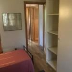 Appartamento Affitto Abetone Boscolungo Tre Vani Mq 70 (59)