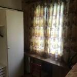 Appartamento Affitto Abetone Boscolungo Tre Vani Mq 70 (64)