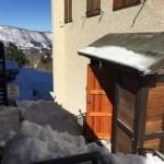 appartamento-affitto-abetone-centro-tre-vani-mq-40-1