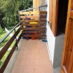 appartamento-affitto-abetone-centro-tre-vani-mq-40-19