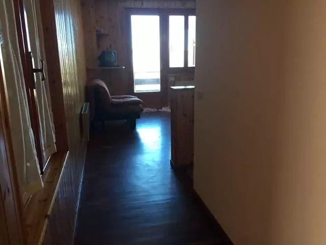 appartamento-affitto-abetone-centro-tre-vani-mq-40-24