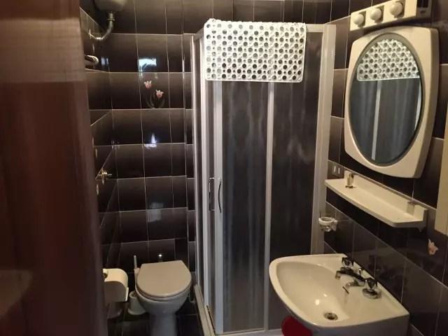 appartamento-affitto-abetone-centro-tre-vani-mq-40-35