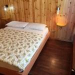appartamento-affitto-abetone-centro-tre-vani-mq-40-43