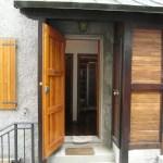 appartamento-affitto-abetone-centro-tre-vani-mq-40-45