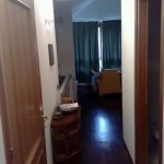 appartamento-affitto-abetone-le-motte-mansarda-tre-vani