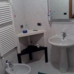 appartamento-affitto-abetone-le-motte-mansarda-tre-vani-1