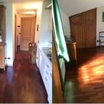 appartamento-affitto-abetone-le-motte-mansarda-tre-vani-30