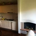 appartamento-affitto-abetone-le-motte-mansarda-tre-vani-32
